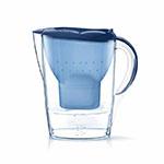 Brita Fill & Enjoy Marella Water Filter 2.4L