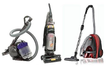 23nov vacuums shape promo