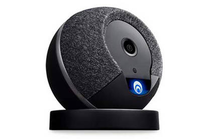 30nov cocoon home security