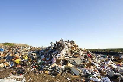 19jan hazardous waste landfill