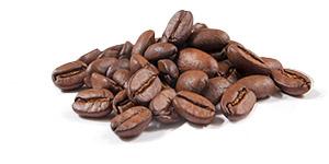 18jan caffeine body