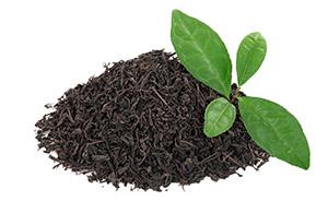 18jan green tea body