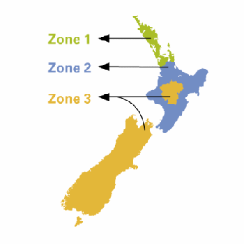 19jan nz zones