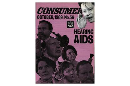 56 october 1969