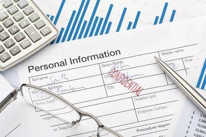 19mar privacy law personalinfo