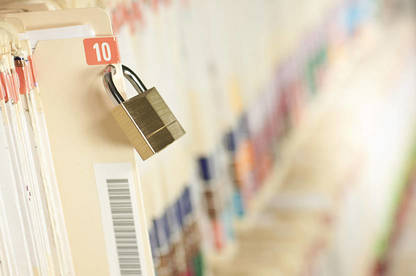19mar privacy law padlock