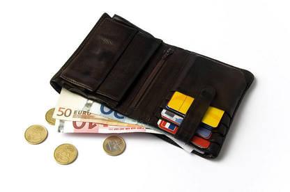 19mar wallet