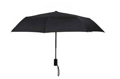 Ximi umbrella 1