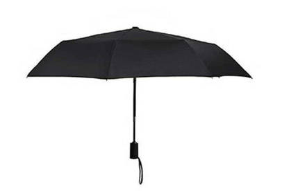 c8371bf2f17c Xiaomi Mi Automatic Umbrella review - Consumer NZ