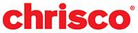 Chrisco logo