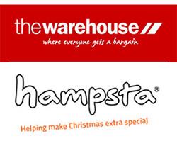 19march warehouse hampsta 2