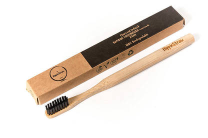 19march hippie straw toothbrush