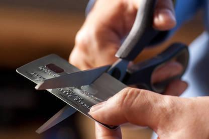 19mar credit card traps body1