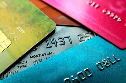 19mar credit card traps body2