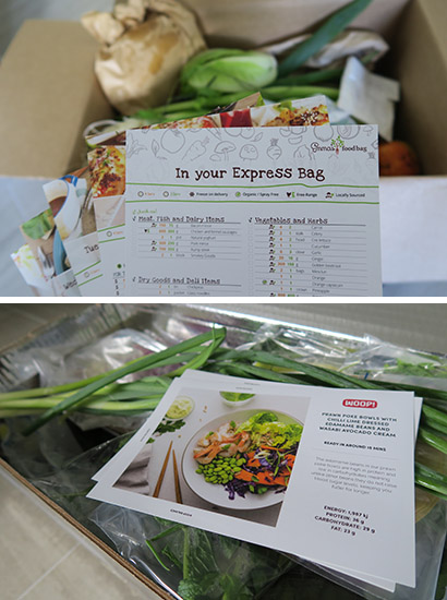 19march meal kits packaging comparison