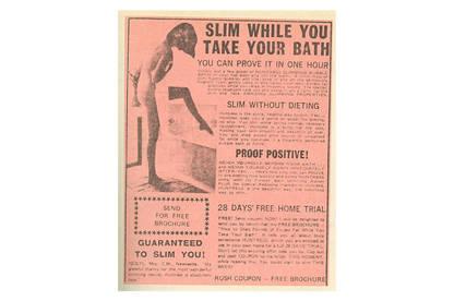 19april slimming bath