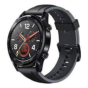 19may huawei watch gt