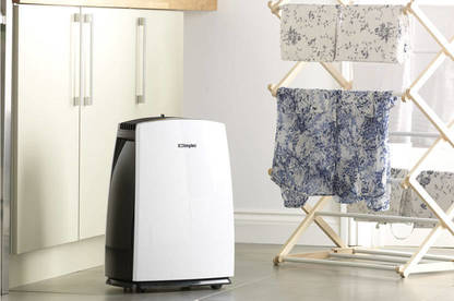 19may drying laundry dehumidifier