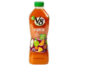 19may jazzed up juices v8