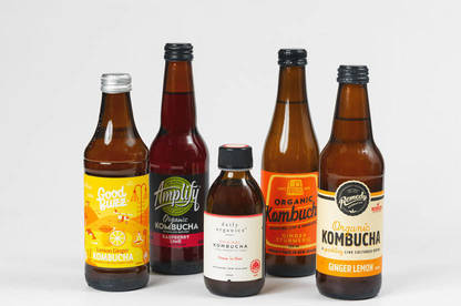 19may kombucha alcohol content all products
