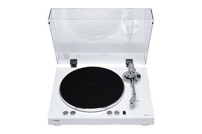 19may yamaha musiccast vinyl 500