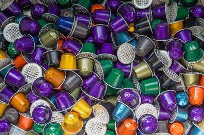 19june capsule waste