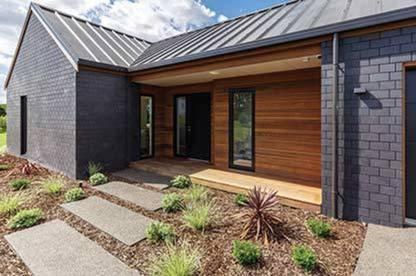 19jun waikato passive house exterior