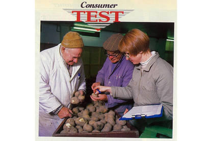 19may consumer in the 80s 277 november 1989 smashed potatos