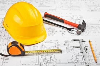 12may building guarantees tools