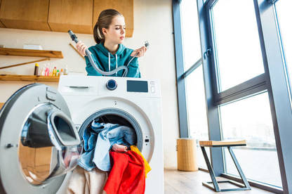 19june how to care for your washing machine