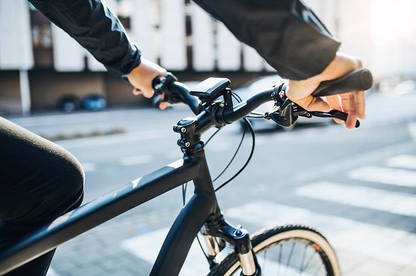 Electric bikes - Reviews & Ratings - Consumer NZ