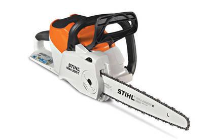 19july chainsaws stihl msa200