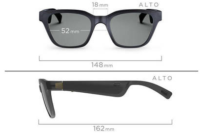 19july bose sunglasses alto