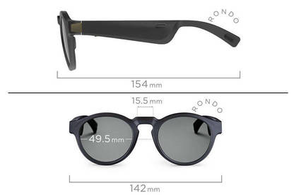 19july bose sunglasses rondo