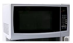 Anko 20L Microwave SKU 42681229, $59