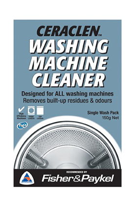 19sep how to care for your washing machine ceraclen