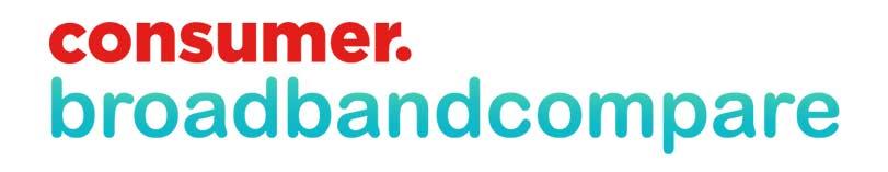 Ultra-fast broadband and internet providers - Consumer NZ