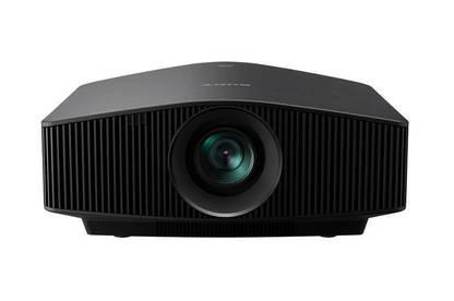 Sony 4K Projector VPL-VW760ES