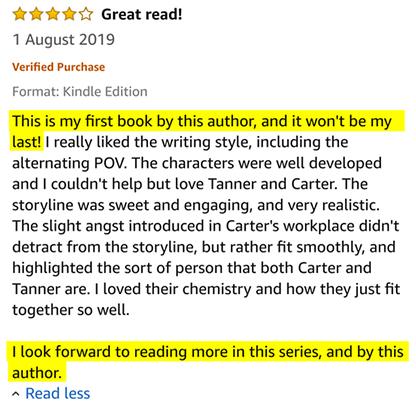 19dec fake online reviews review2