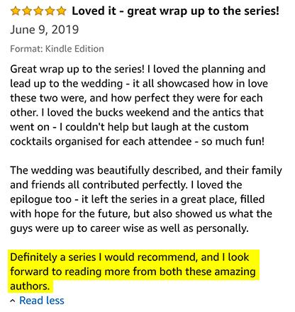 19dec fake online reviews review3