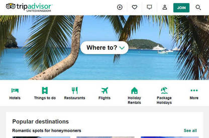 19dec fake online reviews tripadvisor