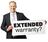 Extendedwarranty