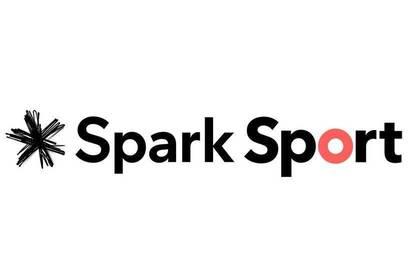 Spark Sport.