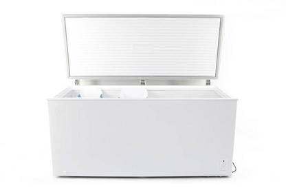 20feb freezers plp chest freezer1