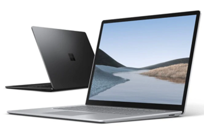 Microsoft 15quot; Surface Laptop 3