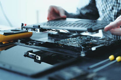 20feb obsolete technology laptoprefurb