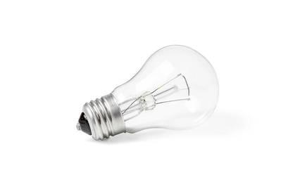 20feb obsolete technology lightbulb