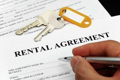 11oct property managers agreement