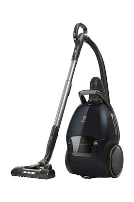 20feb vacuum cleaner maintenance electrolux
