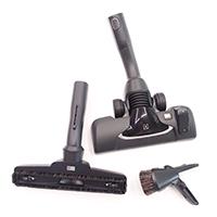 20feb vacuum cleaner maintenance attachment